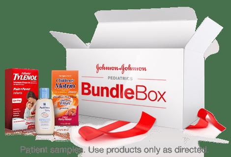 Summer Care BundleBox