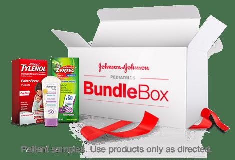May Spring Fever BundleBox