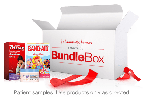 Partners in Care BundleBox