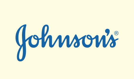Johnson's icon