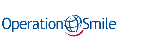 operations smile logo