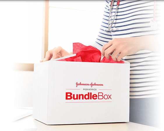 bundlebox